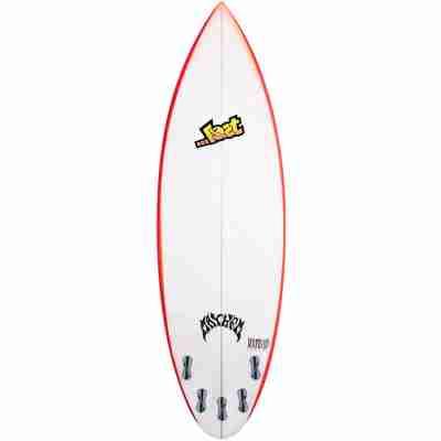 Lost Mayhem Round Up Surfboard